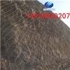 13932850207@边坡防护网检测报告@SNS柔性边坡防护网主动网被动网厂家供应材料,可含施工