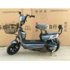 临沂哪有卖价位合理的二轮电动车——临沂二轮电动车厂家