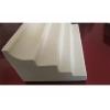 买优质LC陶瓷构件系列,就选兰州法利雕塑 平凉LC陶瓷构件