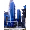 烟气除尘系统供销——森源蓝天环境科技口碑好的烟气除尘系统出售