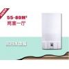 地暖安装公司|优质地暖专业供应