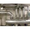 供应兰州优惠的铁皮保温材料 兰州保温材料厂家