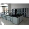 天津实验室中央台 质量可靠的实验室中央台在厦门哪里有供应