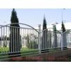 银川围栏|银川围栏哪家好|宁夏围栏厂家|宁夏围栏