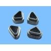 东莞专业的铝合金压铸厂家,铝合金压铸厂家超低价