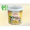 泰国咖喱批发:口碑好的安来利黄咖喱【供销】