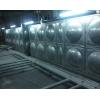 大量出售不锈钢消防水箱——消防水箱代理商