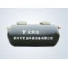 河南化粪池制造商|河南玻璃钢化粪池厂家|圆筒?#20301;?#31914;池供应商