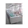 组装生产线厂家——耐用的组装生产线【供应】