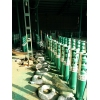 劃算的200QJ潛水泵推薦:優質潛水泵