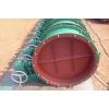通风蝶阀厂家 销量领先的插板阀长期供应