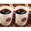 朝阳主题咖啡加盟信息|可信赖的朝阳主题咖啡招商哪里有