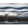 聊城膜结构游泳馆:膜结构游泳馆建造哪里有提供