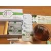 养生茶送客户:专业的溪皇薏湿茶推荐