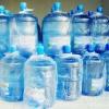 合肥新站区桶装水批发|合肥新站区桶装水配送|合肥新站区桶装水批发【小鲜肉】