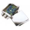 供应兰州地区专业生产传感器|白银传感器