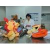 好的玩具重金属分析仪由苏州地区提供  ,玩具重金属分析仪供货厂家