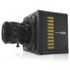 报价合理的MINI型高速摄像机_出售优质的PhotronMINI型高速摄像机