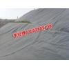 供应山东优质的水产养殖土工膜:莱芜养殖土工膜