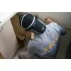 甲醛的危害——正规的室内空气治理山东提供
