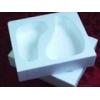 哪里有供应优质的包装盒|临潼精美包装盒