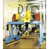 半挂车纵梁专用焊机厂家直供 质量上乘 湖林焊割优质之选
