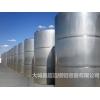 优质不锈钢罐哪里买 衡水不锈钢罐厂家