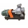 大量供应高质量的导热油泵——导热油泵厂家直销