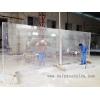 专业加工定制亚克力板材 亚克力板材直销 供应