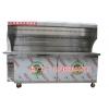 质量好的烧烤设备推荐|广东质量好的烧烤设备厂家