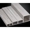 不锈钢方管_品质保证:不锈钢厚壁管