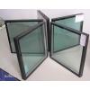 想买好用的玻璃上哪,甘肃low-e玻璃价格