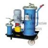 泰州顶力滤油机质量好实惠
