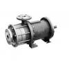 大量供应畅销的磁力泵|酒泉磁力泵