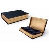苏州哪有销售报价合理的书型盒:实用的书型盒包装