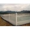 草坪护栏哪家买_价格合理的草坪护栏推荐