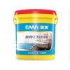 哪里可以买到好用的英纳K11防水浆料厨卫专用通用型 防水浆料供应