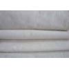 质量好的聚酯玻纤布火热供应中——香港聚酯玻纤布