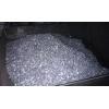 江苏受欢迎的废金属回收哪家提供 南汇废金属回收