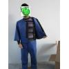 划算的铅衣防辐射服哪有卖,安徽铅衣服
