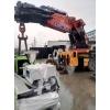浦庄吊装公司_优质机器设备吊装,苏州恒安吊装运输提供