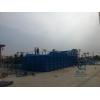 优质的水上乐园设备厂家|哪家水上乐园设备厂家是广州的