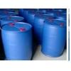专业的甲醇公司——济南图源商贸,碳酸二甲酯