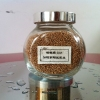 阳光实业品质好的核桃壳粉出售:制造商核桃壳厂商