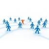 四川如何做一家做直销会员结算系统软件后台的公司