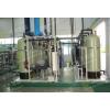批发纯化水设备|无锡物超所值的纯化水设备批售