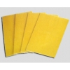 无锡具有性价比的环氧树脂板 推荐环氧玻璃纤维板