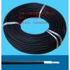 耐火电缆传输效率——优质的NH-KVV耐火电缆市场价格