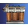 捷浩电器有限公司_信誉好的三相干式插片变压器?公司|上海三相干式插片变压器