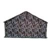 兰州价位合理的篷布推荐_兰州篷布厂家